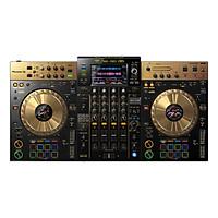 Thiết bị DJ All In One System XDJ-XZ-N - Hàng Chính Hãng