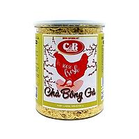 Chà Bông Gà C&B Hộp 150 Gram