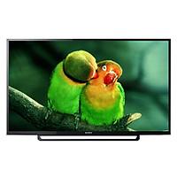 Tivi LED Sony 32 inch KDL-32R300E - Hàng chính hãng