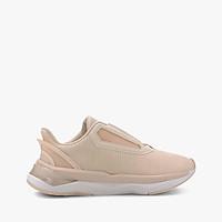 PUMA - Giày sneaker nữ LQDCELL Shatter XT NC 193651-04