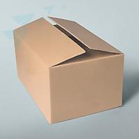 30x20x15cm - Bộ 30 hộp carton