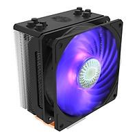 Tản nhiệt khí Cooler Master Hyper 212 RGB - Hàng chính hãng