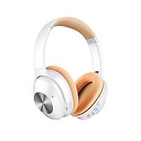 Tai nghe Bluetooth Remax RB-600HB - Hàng chính hãng