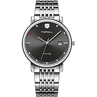 Đồng hồ nam chính hãng Thụy Sĩ Tophill TA033G.S1152