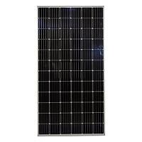 Tấm Pin Năng Lượng Mặt Trời Suntek STP345S-24/VFW - Hàng Chính Hãng