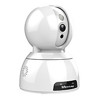 Camera IP Wifi - VIMTAG CP2 - HD 720P 1.0Mpx công nghệ USA -Hãng phân phối chính thức .