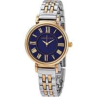 Đồng hồ thời trang nữ ANNE KLEIN 2159NVTT