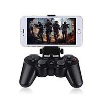 Giá đỡ cho tay cầm PS3 với điện thoại