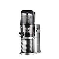 Máy Ép Chậm Hurom Hurom H-AI-SBE20 (Silver) - Hàng Chính Hãng