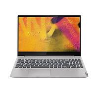 Laptop Lenovo IdeaPad S340-15IWL 81N800EVVN i3 8145U / 4GB / 256Gb SSD / 15.6
