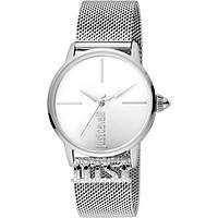 Đồng hồ đeo tay hiệu Just Cavalli JC1L078M0015