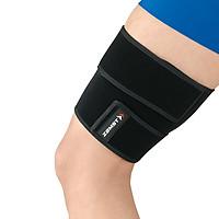 ZAMST TS-1 (Thigh support) Đai quấn hỗ trợ/ bảo vệ đùi