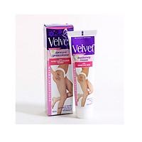 Kem Tẩy Lông Velvet (100ml)