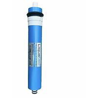 Lõi lọc nước RO-75GPD Liquatec Nanometer Đài Loan hàng nhập khẩu