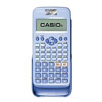 Máy Tính Khoa Học Casio FX-580VN X sắc màu mới