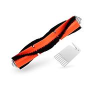 Chổi quét thay thế dành cho Mi Robot Vacuum-Mop Essential Side Brush - Hàng Chính Hãng