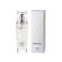 Tinh Chất Dưỡng Trắng Bergamo White Vita Luminant Essence Bergamo 110ml (HÀNG CHÍNH HÃNG)