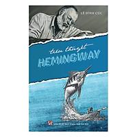 Tiểu Thuyết Hemingway