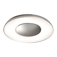 Đèn Philips FCG701 Wall Lamp Aluminium