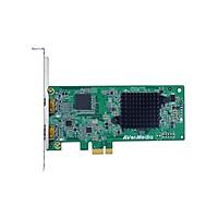 CL311-M2 Full HD HDMI 1080P 60FPS PCIe Capture Card - Hàng chính hãng