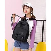 Balo Ulzzang đi học, đi chơi cho bạn nữ phong cách Hàn Quốc