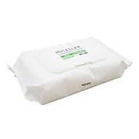 Khăn Giấy Tẩy Trang  A'Pieu Micellar Cleansing Tissue (60 Sheets)