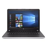 """Laptop HP 15-da0033TX 4ME73PA Core i5-8250U/Win10 (15.6"""" HD) - Hàng Chính Hãng"""