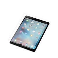 Miếng dán màn hình cường lực chống va đập InvisibleShield cho iPad - Hàng Chính Hãng