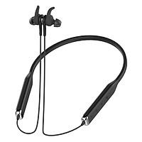 Tai Nghe Bluetooth Nhét Tai Chống Ồn Defunc MUTE Earbud ANC - Hàng Chính Hãng