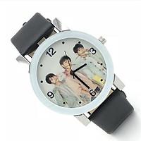 Đồng hồ nam nữ thời trang TFBoys