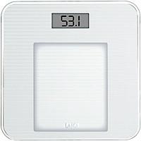 Cân sức khỏe điện tử LAICA PS1036 - Mức cân tối đa 150 Kg - Mặt kính dày 8mm