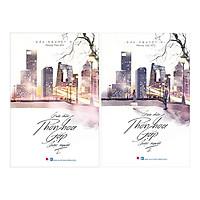 Giữa Chốn Phồn Hoa Gặp Được Người (2 Tập)