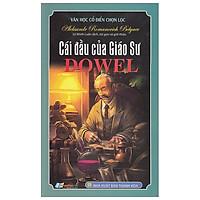 Cái Đầu Của Giao Sư Dowel