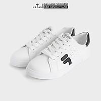 Giày Thể Thao Sneaker Nữ Năng Động HAPAS - GSK286
