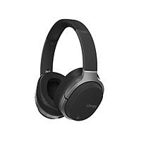 Tai nghe không dây bluetooth Edifier W830BT-Hàng chính hãng