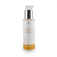 Sữa rửa mặt tẩy trang RENE MEDI ACNE Cleanser & Makeup Remover (100ml)