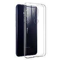 Ốp lưng deo cho Nokia 7.1 Plus / Nokia X7 Ultra thin