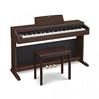 Piano điện Casio AP 270