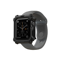 Ốp Apple Watch Series 4/5 UAG WATCH CASE 44mm- hàng chính hãng
