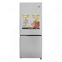Tủ Lạnh Inverter Panasonic NR-BV329QSV2 (290L)