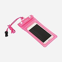 Túi đựng điện thoại iPhone chống nước - Hàng chính hãng MOMAX