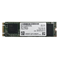 Ổ Cứng SSD Intel 540s Series 180GB M.2 SATA III [ Chính Hãng INTEL ]