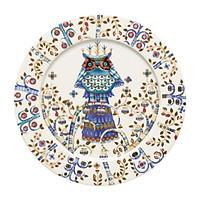 Đĩa sứ Taika đường kính 27cm Iittala