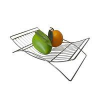 Rổ đựng trái cây - WR-5102 - SUS 304