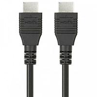 Dây Cáp HDMI Belkin F3Y020bt5M Full HD 1080p, 10.2Gbps (5m) - Hàng Chính Hãng