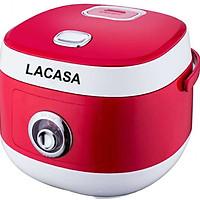 Nồi cơm điện cao cấp chính hãng La Casa