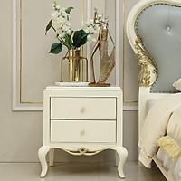 Tủ Đầu Giường Boren KR7TDGTCD05