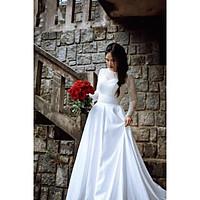 Đầm maxi dự tiệc mặc cưới sang trọng TRIPBLE T DRESS - size M/L (kèm ảnh/video thật) MS307V