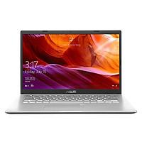 Laptop Asus Vivobook X409FA-EK101T Core i5-8265U/ Win10 (14 FHD) - Hàng Chính Hãng