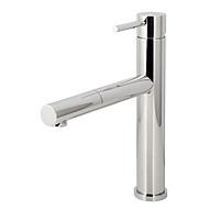Vòi chậu lavabo LOGIC 27028L iCrolla - Hàng Chính Hãng